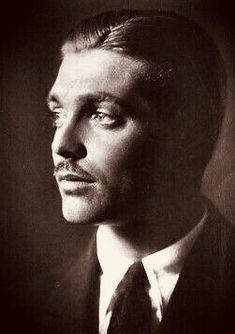 490 Clark Gable. What a hunk! ideas | clark gable, classic hollywood,  carole lombard clark gable