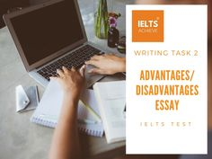 Do you want to learn how to create a agree/disagree/opinion essay worthy of a high band score in writing task Learn the structure needed, useful vocabulary and take a look at the sample answer >> Ielts Writing Task 2, Academic Writing, Essay Writing, General Knowledge Test, Problem Solution Essay, Opinion Essay, Essay Structure, Topic Sentences, Writing About Yourself