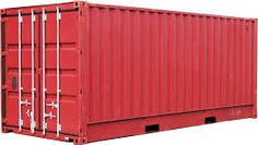 Bombay engineering concern Manufacturer, Supplier and Exporter cargo container | container | container office | office | cargo | shipping container etc.