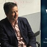 Samenvatting: Olympus verkoopt eerste drie exemplaren Vanta™ voor analyse röntgenfluorescentie
