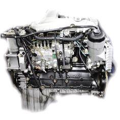 Established in 1993 switer engineering fe pte ltd has for Used motor oil generator