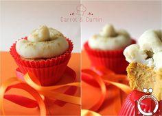 cake topinambours/huile de truffe | cakes/muffins salés (SL SO ...