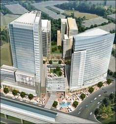 11 Best Tysons Corner images | Tysons corner, Fiat, Northern virginia