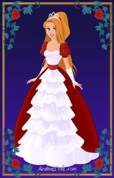 by Heroine-FA-C-n-Xover (Drawing by Heroine-FA-C-n-Xover Giselle as Ariel 9 Giselle flower 2 Giselle as Ariel 7 Giselle 3 Belle as Giselle 2 Azalea's Dolls ariel Disney Princess Dress Up, Disney Princesses And Princes, Princess Outfits, Giselle Enchanted, Disney Enchanted, Disney Girls, Disney Art, Cleopatra Pictures, Art Nouveau Disney