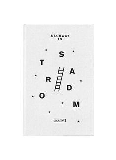 stairway to stardom