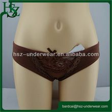 Big Sale 2014 new design sexy lace hollow underwear lady underwear sexy photo Best Seller follow this link http://shopingayo.space