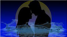 Romantiske Par Bilder - Last ned gratis bilder - Pixabay How To Get Boyfriend, Ex Boyfriend, Healthy Eating For Kids, How To Stay Healthy, Senior Home Care, Tv Decor, Still Love You, How Do I Get, Casino Theme