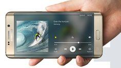 #SamsungGalaxyS6Edge+ priced Rs 57,900 in India. @ http://goo.gl/AsdGmB #SagmartMobiles #SamsungGalaxy