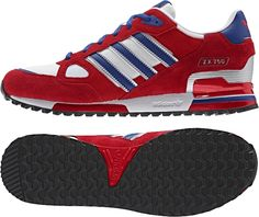 Adidas zx 700 / 750 adidas adidas!!!io amo adidas!!!pinterest