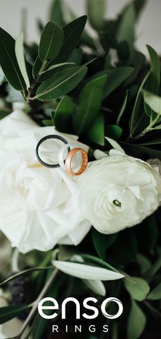 23 Best Your Favorite Silicone Rings Images On Pinterest