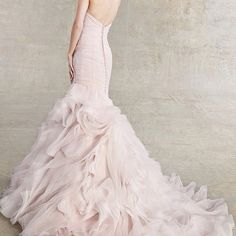 brideday wedding dresses style silver dress pictures