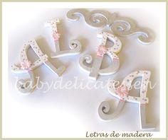 Letras+de+madera+infantiles+Alba+2+marca.jpg (1146×963)