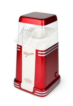 Nostalgia Electrics RHP310 Retro Series Mini Hot Air Popcorn Popper Nostalgia Electrics,http://www.amazon.com/dp/B001CJKM24/ref=cm_sw_r_pi_dp_IDiYsb186XV2CV0R