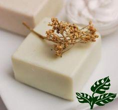 Tea Tree Oil Facial Wash Recipe