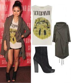 selena gomez steal her style   Selena-Gomez-style-fashion-AllSaints-429x500.jpg