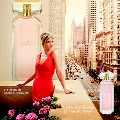 1000 Images About Perfume On Pinterest Perfume Display