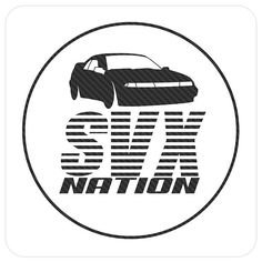 """Final edit of the logo test vinyl should arrive Tuesday will post pics soon as it's on the car. Lets hit that 1k follower mark #SVXNATION #Svxlsi #H6…"" Subaru Cars, Submissive, Finals, Tuesday, Let It Be, Logo, Instagram Posts, Logos, Logo Type"