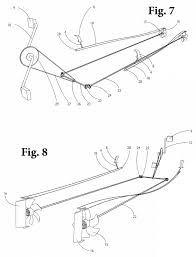 Image result for diy pedal powered kayak
