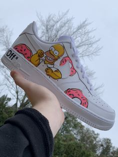 Cute Nike Shoes, Cute Nikes, Cute Sneakers, Nike Air Shoes, Jordan Shoes Girls, Girls Shoes, Air Force One Shoes, Swag Shoes, Aesthetic Shoes