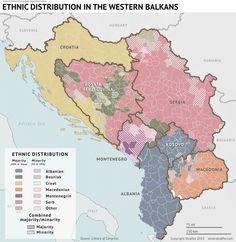 western_balkan_ethnicities