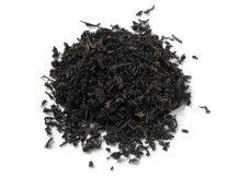 BIO Nilgiri Oothu FOB FAIRTRADE  Frischer, harmonischer Schwarzer Tee aus dem südindischen Nilgiri Gebiet, aus biologischer Landwirtschaft. Zertifiziert mit dem FAIRTRADE-Gütesiegel für fairen Handel. Ergibt eine runde Tasse mit vollem Aroma.