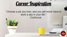 Career and Leadership Coaching for Engineers Career Planning, Career Advice, Career Development, Personal Development, Developing Leadership Skills, Career Inspiration, Leadership Quotes, Engineers, Helping People