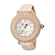 27 Pretty Fashion Watches For Women  #fashion2015 #watches_for_women #UKFashion  #FashionAccessories