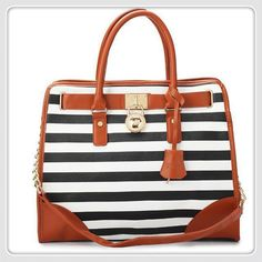 #MK #MichaelKors #OutletMichael Kors for Cheap Prices. Fashion Designer Handbags.