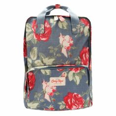 ZLYC Floral Canvas Backpack School Bag for Teenage Girls Preppy College Bag ZLYC http://www.amazon.co.uk/dp/B00G7KPX9K/ref=cm_sw_r_pi_dp_lLn0tb1935ZMY7VR