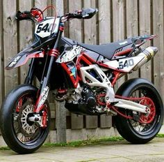 When I get my money right I am gonna buy it ☑️✊✊✊ Custom Motorcycles, Custom Bikes, Triumph Motorcycles, Motard Bikes, Enduro Motocross, Moto Cross, Bike Engine, Zx 10r, Dirtbikes