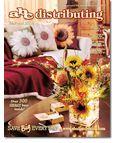 ABC Distributing   Gifts, Home Decor, Home furnishings, Toys, Garden decor, Housewares