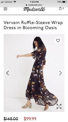 2f672429c62b 27 Best Style Edit  NYE Dresses images