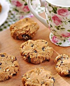 Cake Recipes, Vegan Recipes, Dessert Recipes, Desserts, Healthy Deserts, Healthy Food, Food Cakes, How Sweet Eats, Falafel