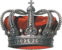 Crown Jewels of the United Kingdom Coroa real Diadem - crown Royal Crowns, Crown Royal, Tattoo Sketches, Tattoo Drawings, Coroa Tattoo, Compass Tattoo, Crown Images, Wilhelm Ii, 13 Tattoos