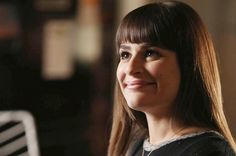 Billboard - Lea Michele, Ariana Grande Join Ryan Murphy's 'Scream Queens'