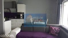 16494978_5_1280x1024_piekny-dom-w-nowoczesnym-stylu-lostowice-pomorskie.jpg (900×506)