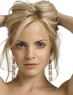 Corte bob, las ventajas de este peinado # El corte bob es tendencia esta temporada, ya lo vimos en la melena de la reina Letizia (a la que se le ve estupendo por cierto.). Este es uno de los peinados más versátiles que …