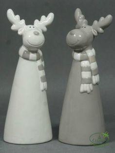http://limbawpaczce.pl/images/limba/9000-10000/Renifer-smukly-porcelanowy-w-sza_%5B9031%5D_568.jpg