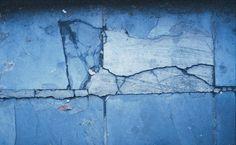 Urban Texture 5 by tnemgarf on deviantART