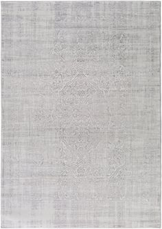 Surya NVA3027 Nova Gray Rectangle Area Rug