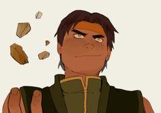 Just According to Keikaku, Hunk