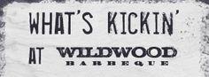 Wildwood Barbeque