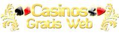 JUGAR GRATIS  Si bien apostar es parte del atractivo de los juegos de casino y la base para poder ganar premios, mucha gente puede preferir jugar gratis para tener un momento de diversión y distraerse de la rutina.    Esa instancia puede lograrse sin la necesidad de apostar dinero, porque el objetivo no es ganar, sino jugar.