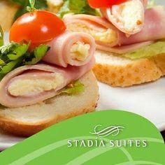 ¿Se te antoja? Visita nuestra terraza y conoce nuestro menú #SantaFe #delicious #Dinnertonight #Hambre