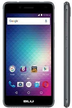 BLU Studio C 8+8 – device 4G LTE echipat cu Android 6.0, display HD si cameră selfie cu 8mp: http://www.gadgetlab.ro/blu-studio-c-88-device-4g-lte-echipat-cu-android-6-0-display-hd-si-camera-selfie-cu-8mp/