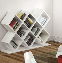 Temahome Verona, Modular 3 x 2 Bookcase in Pure White, 3 Finish Options - See more at: https://www.trendy-products.co.uk/product.php/6747/temahome_verona__modular_3_x_2__bookcase_in_pure_white__3_finish_options#sthash.ysh2FNSD.dpuf