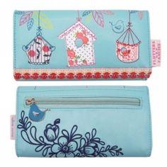#DisasterDesigns purse #Prettythings
