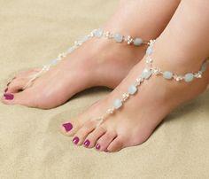 Madelyns bf sandals