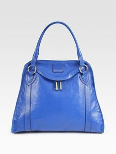 Marc Jacobs The Wellington Bag