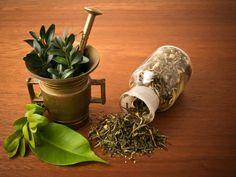 #naturalne #kosmetyki #leki #ziołowe #medycyna #naturalna
